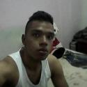 Marco_La_39