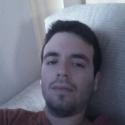 Jorge_Al_25