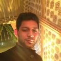 Aashish4U