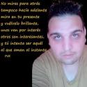 Pedro Santiago Ruiz