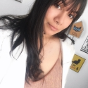 Viviana Huertas