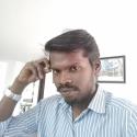 Pramoth
