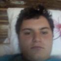 Diego Lacia