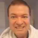 Boris Silva