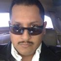 buscar hombres solteros con foto como Escorpion179