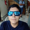 Eduardo Juan Japay P