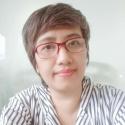 Bing Manalo