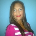 buscar pareja gratis como Katherinvenezuela