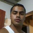 Sergio Saenz