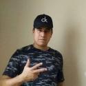 Hector Juan
