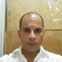 Yosvanis Cabreja