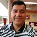 Juan Kuma