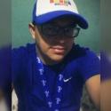 Alejo0927