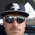 Jason Northway