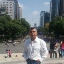 Javier Betanzos
