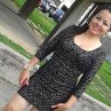 chat amigas gratis como Massiel