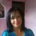 Iselita