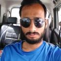 Veer Meena