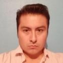 Ivan Avila Ortega