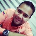 Carlos Johan