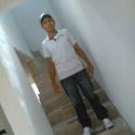 Alvarado2