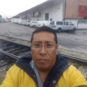 Bulmaro