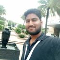 meet people like Rahul
