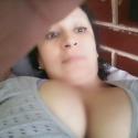 Sheyla