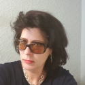 Marina Radu