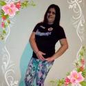 Lizbeth Ochoa