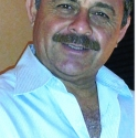 Yvan Ernesto