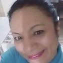 Zuly Gisela