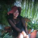 amor y amistad con mujeres como Cachetona23
