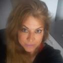 Rosana Meza