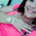 Carmen Urr