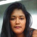 Angelica Fernanda