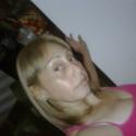 Lisbeth Suarez