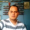 Edison Fernando