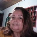 María Elcy Mosquera
