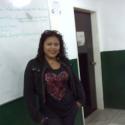 meet people like Nani_Ortiz