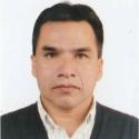 Ricardo Mauricio