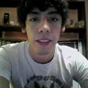 Lucio_Lopez