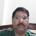 Chand Lekh
