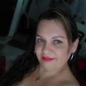 Sandra Milena