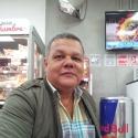 Javier2998
