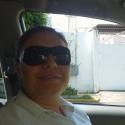 Chivis_Camarena