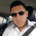 Luis Gudiño