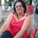 Fidelia Garcia