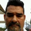 Gerardo A Chow