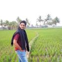 meet people like P Shankar